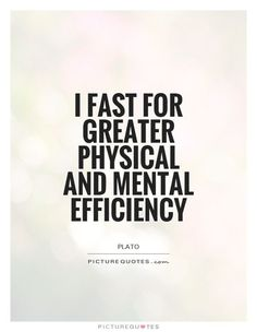 I fast for greater physical and mental efficiency. I fast for greater physical and mental efficiency. Weight Loss Results, Fast Weight Loss, Lose Weight, Fast Quotes, Fast Day, Gm Diet, Motivational Quotes, Inspirational Quotes, Before And After Weightloss