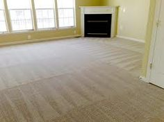 Carpet Cleaning Tips. Discover These Carpet Cleaning Tips And Secrets. You can utilize all the carpet cleaning tips in the world, and guess exactly what? You still most likely can't get your carpet as clean on your own as a pr Clean Car Carpet, Dry Carpet Cleaning, Carpet Cleaning Machines, Diy Carpet Cleaner, Carpet Cleaning Company, Professional Carpet Cleaning, Carpet Cleaners, Upholstery Cleaning, Professional Cleaners