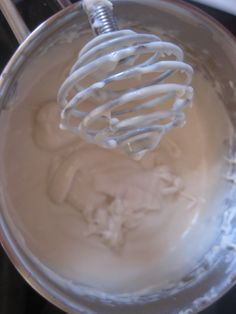 best frosting and truffles 007~1 cup milk     5 tablespoons flour     2 teaspoons vanilla extract     1 cup butter, at room temperature     1 1/4 cups granulated sugar (not powdered sugar)