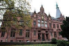 Universitaetsbibliothek
