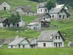 Malesco (Valle Vigezzo - prov. Verbano Cusio Ossola)