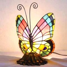 Products Tiffany Lamps - page 2