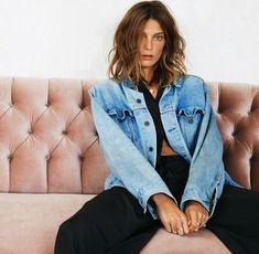 Vogue-UK-September-2013-Daria-Patrick-Demarchelier-5