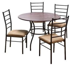 Shopko Dining Chairs