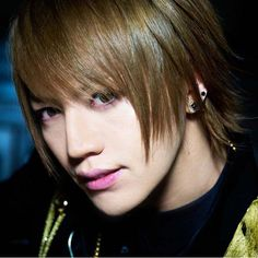 alice+nine+shou+rainbows | Alice Nine : alice nine pitcture III + Images d'Alice Nine, Shou
