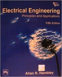 Instant download and all chapters solution manual prestressed solution manual electrical engineering principles and applications 5th edition allen r hambley fandeluxe Gallery