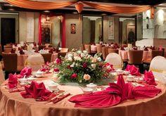 Wedding Package - (Chinese Menu) in Sunway Putra Hotel,Kuala Lumpur.More info @ http://putra.sunwayhotels.com/host/wedding_chinese.aspx