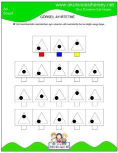 1.sınıf-görsel-ayırt-etme-çalışma-sayfaları-48.jpg (1006×1302)