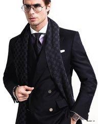 men's outfits ideas