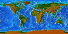 Map Of The Ocean And World C Windows Temp Phpded Tmp Seajester Topographic Floors Oceanfloor Topo Green Brown X Map Quiz, Craters On The Moon, World C, Tag Image, Oceans Of The World, Topographic Map, Green And Brown, Diagram, Creative