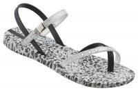 Flip-flop online Ipanema Sandal Premium III Women's beach sandal