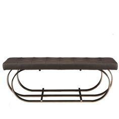 Dante bench | Nuevo