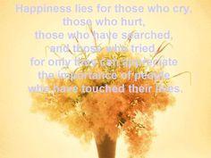 30 Life Quotes - HitFull.com