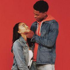 [ p i n t e r e s t ] : wavykiara Couple Goals, Black Couples Goals, Cute Couples Goals, Relationship Goals Pictures, Couple Relationship, Cute Relationships, Photo Couple, Couple Shoot, Couple Noir