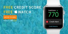 Free credit tools to track and optimize your credit score. Check My Credit, Free Credit Score, Budgeting Finances, Scores, Track, Instagram Posts, Tools, Instruments, Runway