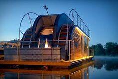 Картинки по запросу houseboat