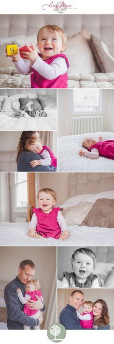 Beautiful Natural-light baby photography in the comfort of your home or on location in Dorset or Surrey. Lucy operates from Wareham, Dorset or Cobham, Surrey. Lifestyle Photography, Nature Photography, Baby Photographer, Newborn Baby Photography, Baby Family, Photographing Babies, Surrey, Crochet Hats, Kids Rugs