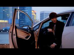 [RE: Minho] Lee Min Ho 이민호 2014 global tour & KIA Motors K3S