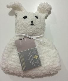 Sleep Time - Knitted Baby Store, Baby Boutique, Comforters, Snoopy, Teddy Bear, Sleep, Stylish, Animals, Fictional Characters
