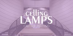 Ceiling Lamps, Neon Signs, Ceiling Lamp, Ceiling Fixtures