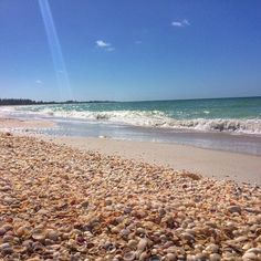 Sanibel Island,Florida