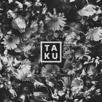 Ta-ku - Long Time No See ft. Atu (Ekali Remix) by EKALI on SoundCloud