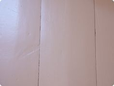 Mekkala: Luku 19 Uusi, vanha lattia