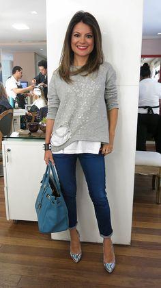 Sophia Alckmin MProença blogdoPro