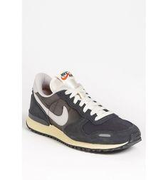 Nike 'Lunar Pegasus Cool 89' Chaussures (Men) Nordstrom Cool Pegasus Gear For 5bf014