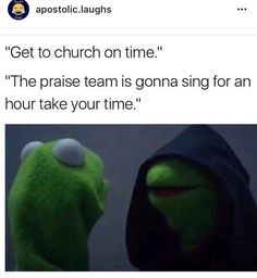 A blessed life Funny Jesus Memes, Funny Memes, Hilarious, Inner Me, Mood Lifters, Christian Humor, Getting Drunk, Girl Problems, Trust Me