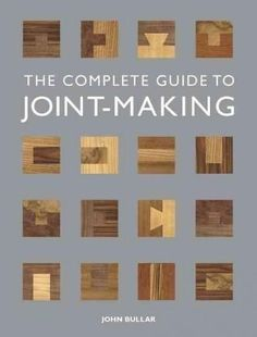 Wood Profits - The Complete Guide to Joint-Making More Discover How You Can Start A Woodworking Business From Home Easily in 7 Days With NO Capital Needed! #ProfitableWoodworkingProjects