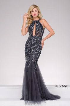 Jovani Prom 33695  Size 8 Available in store @ Lavish Boutique or shop online @ http://www.wvlavishboutique.com