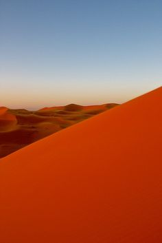 Erg Chebbi, Morocco ... WOW!!!! Once of the conferences I have to attend nxt year's in Morocco ... WOW!!!!