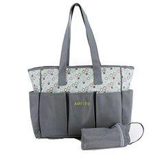 Partiss Damen Wickeltasche Pflegetasche Kindertasche Baby... https://www.amazon.de/dp/B00JX8OI4O/ref=cm_sw_r_pi_dp_x_9Mn6xbJTC8AV3