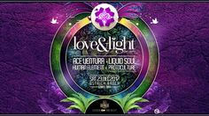 Win Double Tickets To Love & Light | 23 December
