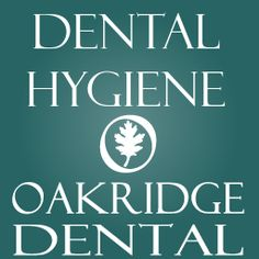 Enjoy this Pinterest account? You might also like our Dental Hygiene Twitter Profil