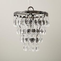 Light_Chandelier_TopTier_OFF