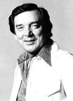 Ray Price Dead at 87-12 Jan 1926-16 Dec 2013.Country music singer,songwriter and guitarist.His wide-ranging baritone has often been praised as among the best male voices of country music.Died of Pancreatic cancer.