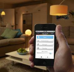 Philips Hue il kit di lampade LED è in offerta a 14999 fino a mezzanotte