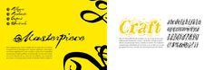 Tipografías de fantasía