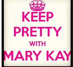 mary kay vision board | Keep Pretty with Mary Kay. http://www.marykay.com/lisabarber68 or call ...