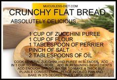 My Favorite Dr. Alkaline Foods Dr Sebi, Alkaline Diet Plan, Alkaline Diet Recipes, Vegan Recipes, Dr Sebi Diet, Daily Diet Plan, Dr Sebi Recipes, Fat Burning Tips, Gluten Free Diet