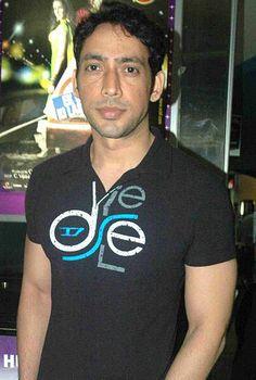 Hrishikesh Pandey impressed by Aamir!
