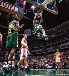 Tweets com conteúdo multimídia por Basket a todo Ritmo (@BasketatodoRitm)…