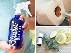 Natural, non-toxic secrets to make your home smell good no matter when you get visitors! Easy essential oil tricks, stovetop potpourri and the best. House Smell Good, House Smells, Home Scents, Home Fragrances, Henna Designs, Fresco, Diy Home Decor Easy, Cleaners Homemade, Homemade Febreze
