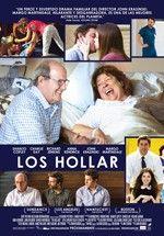 Los Hollar 7