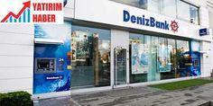 Denizbank Konut İpotekli İhtiyaç Kredisi