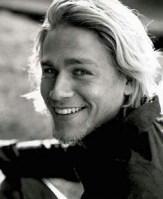 charlie hunnam - Google Search