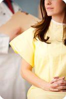 Younger Women with Rheumatoid Arthritis Face a Surprisingly High Risk for Fractures | Arthritis Today Magazine