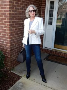 Vests Fifty not frumpy and The o&39jays on Pinterest